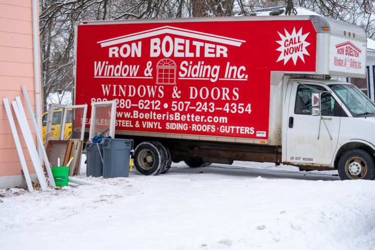 Boelter window shoot-11