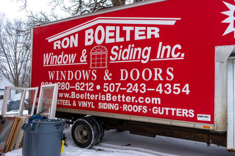 Boelter window shoot-36